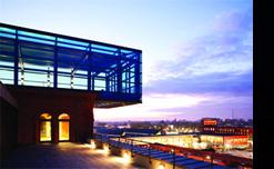 andels_lodz_rooftop_pool_1