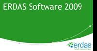 erdas_software_2009_01