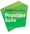 provider_suite3_120